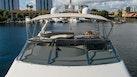 Marquis-690 2007-MINX Aventura-Florida-United States-1492660 | Thumbnail