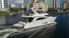 Marquis-690 2007-MINX Aventura-Florida-United States-1492560 | Thumbnail