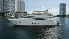 Marquis-690 2007-MINX Aventura-Florida-United States-1492568 | Thumbnail