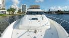 Marquis-690 2007-MINX Aventura-Florida-United States-1492680 | Thumbnail