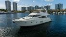 Marquis-690 2007-MINX Aventura-Florida-United States-1492567 | Thumbnail