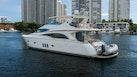 Marquis-690 2007-MINX Aventura-Florida-United States-1492569 | Thumbnail