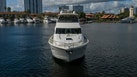 Marquis-690 2007-MINX Aventura-Florida-United States-1492566 | Thumbnail