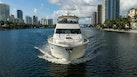 Marquis-690 2007-MINX Aventura-Florida-United States-1492563 | Thumbnail