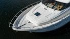 Marquis-690 2007-MINX Aventura-Florida-United States-1492685 | Thumbnail