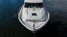 Marquis-690 2007-MINX Aventura-Florida-United States-1492683 | Thumbnail