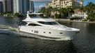 Marquis-690 2007-MINX Aventura-Florida-United States-1492562 | Thumbnail