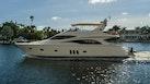 Marquis-690 2007-MINX Aventura-Florida-United States-1492564 | Thumbnail