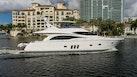 Marquis-690 2007-MINX Aventura-Florida-United States-1492561 | Thumbnail