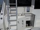 Viking-Flybridge Convertible 2001-VALHALLA Tierra Verde-Florida-United States-Freezer And Engine Room Access-1492739   Thumbnail