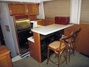 Viking-Flybridge Convertible 2001-VALHALLA Tierra Verde-Florida-United States-Breakfast Seating-1492715   Thumbnail