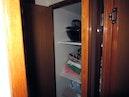 Viking-Flybridge Convertible 2001-VALHALLA Tierra Verde-Florida-United States-Port Locker In Lieu Of Washer Dryer-1492729   Thumbnail