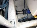 Viking-Flybridge Convertible 2001-VALHALLA Tierra Verde-Florida-United States-Dripless Shaft Logs-1492745   Thumbnail
