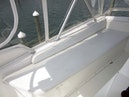 Viking-Flybridge Convertible 2001-VALHALLA Tierra Verde-Florida-United States-Port Seating-1492737   Thumbnail