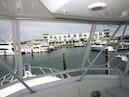 Viking-Flybridge Convertible 2001-VALHALLA Tierra Verde-Florida-United States-Newer Enclosure-1492738   Thumbnail