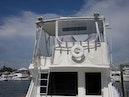 Viking-Flybridge Convertible 2001-VALHALLA Tierra Verde-Florida-United States-Flybridge-1492731   Thumbnail