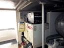 Viking-Flybridge Convertible 2001-VALHALLA Tierra Verde-Florida-United States-Generator-1492741   Thumbnail