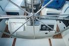 C&C-41 1987-Jubilee Worton-Maryland-United States-1492836 | Thumbnail