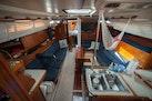 C&C-41 1987-Jubilee Worton-Maryland-United States-1492838 | Thumbnail