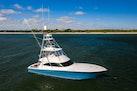 Viking-55 Convertible 2013-Maya Anna Maria-Florida-United States-2013 Viking 55 Convertible  Maya -1568488   Thumbnail