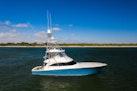 Viking-55 Convertible 2013-Maya Anna Maria-Florida-United States-2013 Viking 55 Convertible  Maya -1568487   Thumbnail