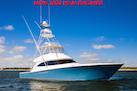 Viking-55 Convertible 2013-Maya Anna Maria-Florida-United States-2013 Viking 55 Convertible  Maya -1577478   Thumbnail