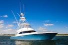 Viking-55 Convertible 2013-Maya Anna Maria-Florida-United States-2013 Viking 55 Convertible  Maya -1568490   Thumbnail