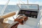 Viking-55 Convertible 2013-Maya Anna Maria-Florida-United States-2013 Viking 55 Convertible  Maya  Flybridge-1568456   Thumbnail