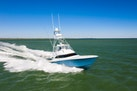 Viking-55 Convertible 2013-Maya Anna Maria-Florida-United States-2013 Viking 55 Convertible  Maya -1568496   Thumbnail