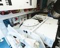 Viking-55 Convertible 2013-Maya Anna Maria-Florida-United States-2013 Viking 55 Convertible  Maya  Engine Room-1568480   Thumbnail