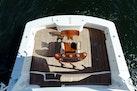 Viking-55 Convertible 2013-Maya Anna Maria-Florida-United States-2013 Viking 55 Convertible  Maya  Cockpit-1568453   Thumbnail