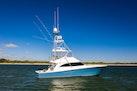 Viking-55 Convertible 2013-Maya Anna Maria-Florida-United States-2013 Viking 55 Convertible  Maya -1568485   Thumbnail