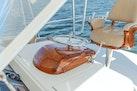Viking-55 Convertible 2013-Maya Anna Maria-Florida-United States-2013 Viking 55 Convertible  Maya  Flybridge-1568464   Thumbnail