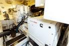 Viking-55 Convertible 2013-Maya Anna Maria-Florida-United States-2013 Viking 55 Convertible  Maya  Engine Room-1568476   Thumbnail