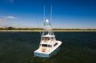 Viking-55 Convertible 2013-Maya Anna Maria-Florida-United States-2013 Viking 55 Convertible  Maya -1568483   Thumbnail