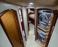 Viking-55 Convertible 2013-Maya Anna Maria-Florida-United States-2013 Viking 55 Convertible  Maya  Washer / Dryer -1568420   Thumbnail