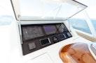Viking-55 Convertible 2013-Maya Anna Maria-Florida-United States-2013 Viking 55 Convertible  Maya  Flybridge-1568465   Thumbnail