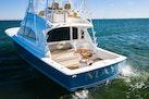 Viking-55 Convertible 2013-Maya Anna Maria-Florida-United States-2013 Viking 55 Convertible  Maya -1568492   Thumbnail
