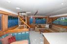Viking-Enclosed Bridge Convertible 2002-GOOD TO GO Lighthouse Point-Florida-United States-1493954   Thumbnail