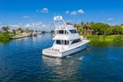 Viking-Enclosed Bridge Convertible 2002-GOOD TO GO Lighthouse Point-Florida-United States-1493910   Thumbnail