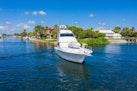 Viking-Enclosed Bridge Convertible 2002-GOOD TO GO Lighthouse Point-Florida-United States-1493900   Thumbnail