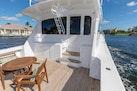 Viking-Enclosed Bridge Convertible 2002-GOOD TO GO Lighthouse Point-Florida-United States-1493969   Thumbnail