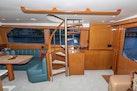 Viking-Enclosed Bridge Convertible 2002-GOOD TO GO Lighthouse Point-Florida-United States-1493960   Thumbnail
