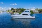Viking-Enclosed Bridge Convertible 2002-GOOD TO GO Lighthouse Point-Florida-United States-1493904   Thumbnail