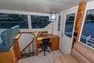 Viking-Enclosed Bridge Convertible 2002-GOOD TO GO Lighthouse Point-Florida-United States-1493948   Thumbnail
