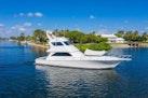 Viking-Enclosed Bridge Convertible 2002-GOOD TO GO Lighthouse Point-Florida-United States-1493895   Thumbnail