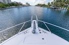 Viking-Enclosed Bridge Convertible 2002-GOOD TO GO Lighthouse Point-Florida-United States-1493979   Thumbnail