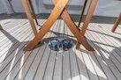 Viking-Enclosed Bridge Convertible 2002-GOOD TO GO Lighthouse Point-Florida-United States-1493973   Thumbnail