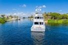 Viking-Enclosed Bridge Convertible 2002-GOOD TO GO Lighthouse Point-Florida-United States-1493908   Thumbnail
