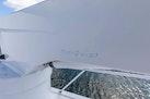 Viking-Enclosed Bridge Convertible 2002-GOOD TO GO Lighthouse Point-Florida-United States-1493985   Thumbnail